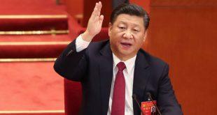Çin'in Uygur Türklerine uyguladığı şiddet, Jinping'in dillerinden döküldü. Cesetlerini çiğneriz…