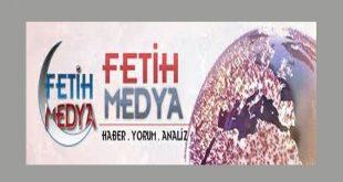 Uygur Türklerinin Sesi, Fetih Medya'ya Sansür!