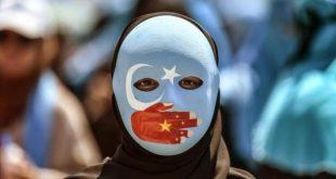Uygur Türkleri için BM toplantısı öncesi '1 milyon imza' kampanyası