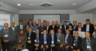 Dünya Uygur Kurultayı Amerikan İstihbaratı CİA Vakfı National Endowment For Democracy NED İlişkisi.