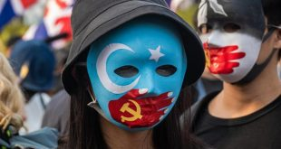 Türkiye'deki Uygurlar: Çin ile imzalanan 'Suçluların İadesi Anlaşması' bizi tedirgin ediyor