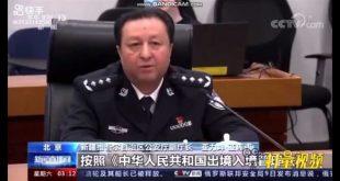 Kızıl Çin'den Uygur Türklerine Cemal Kaşıkçı olayı benzeri Konsolonsluk Tuzağı