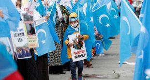 Çin soykırımı devam ediyor: 4,5 milyon Uygur bebek doğumu engellenecek